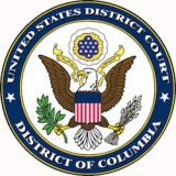 US District Court DC DHS Against American Workers