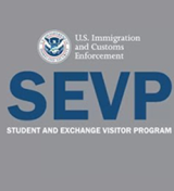 Student and Exchange Visitor Program