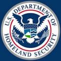 Department Of Homeland Security Logo Illegal Aliens