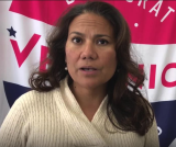 Veronica Escobar (D-Texas)
