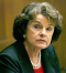 Sen. Feinstein End To EB-5 Visa Green card program