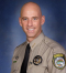 Pinal County Sheriff, Paul Babeu