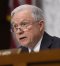 Sen. Jeff Sessions Immigration and American Workers Hearing