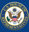 House Appropriations Committe Renews Extension for H-2B Visa Expansion